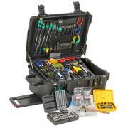 Master Tech Biomedical Repair Tool Kit