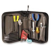 Mighty Mite Tool Kit