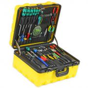 On-Site Field Service Tool Kit