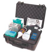 Fiber Inspection Tool Kit