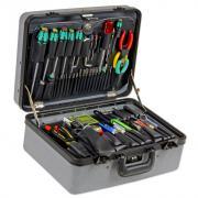Universal Field Service Tool Kit