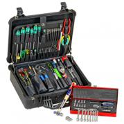 Ultra Pro Field Service Tool Kit