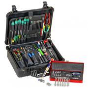 Ultra Pro Field Service Tool Kit