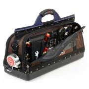 Tools At Height Drop Prevention Tool Kit