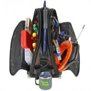 89400 Sparky's RD Pro Electrician Kit