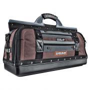 VETO PRO PAC XXL-F Pro Tool Bag