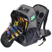 AMZ400 Master Inch/Metric Pro Backpack Tool Kit