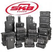 SKB iSeries group image