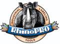 logo_rhinopro.jpg