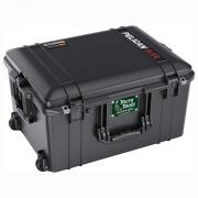 Pelican Air Tool Case