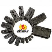 Pelican Shipping Case Group