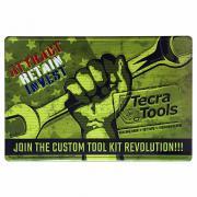 Tecra Tools Tacker